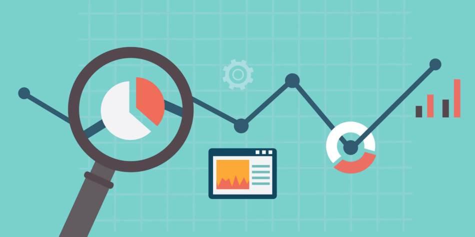 Анализ Вашего бизнеса и выявление проблем УВЕЛИЧЕНИЕ ПРОДАЖ